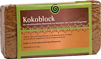 kokoblock aries umweltprodukte. Black Bedroom Furniture Sets. Home Design Ideas